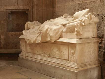 "Tombeau du cardinal Aegon ""Philopator"" de Valyria 06t-dernier%20gisant(francqueville)"